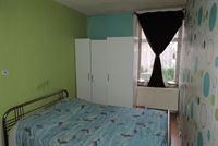 Image 8 : Maison à 7301 HORNU (Belgique) - Prix 65.000 €