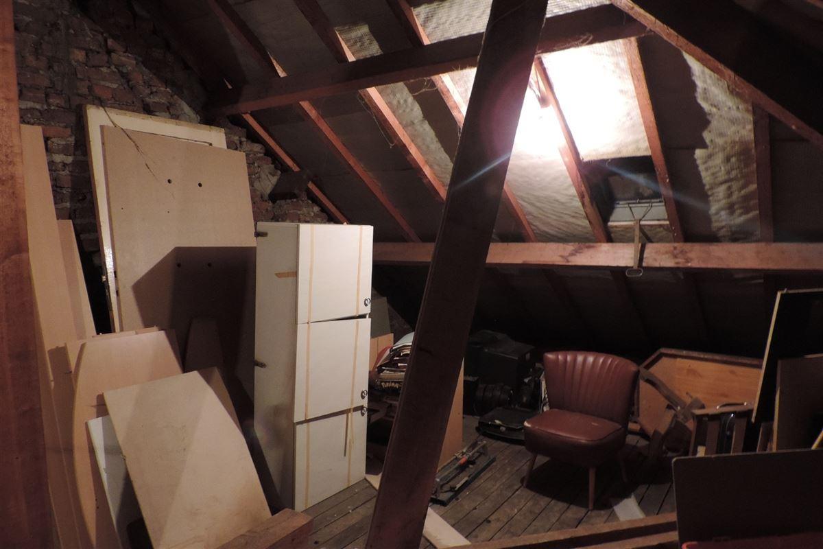 Image 10 : Maison à 7301 HORNU (Belgique) - Prix 65.000 €