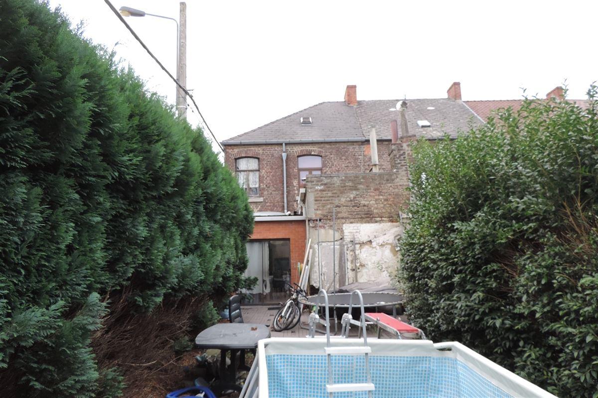 Image 11 : Maison à 7301 HORNU (Belgique) - Prix 65.000 €