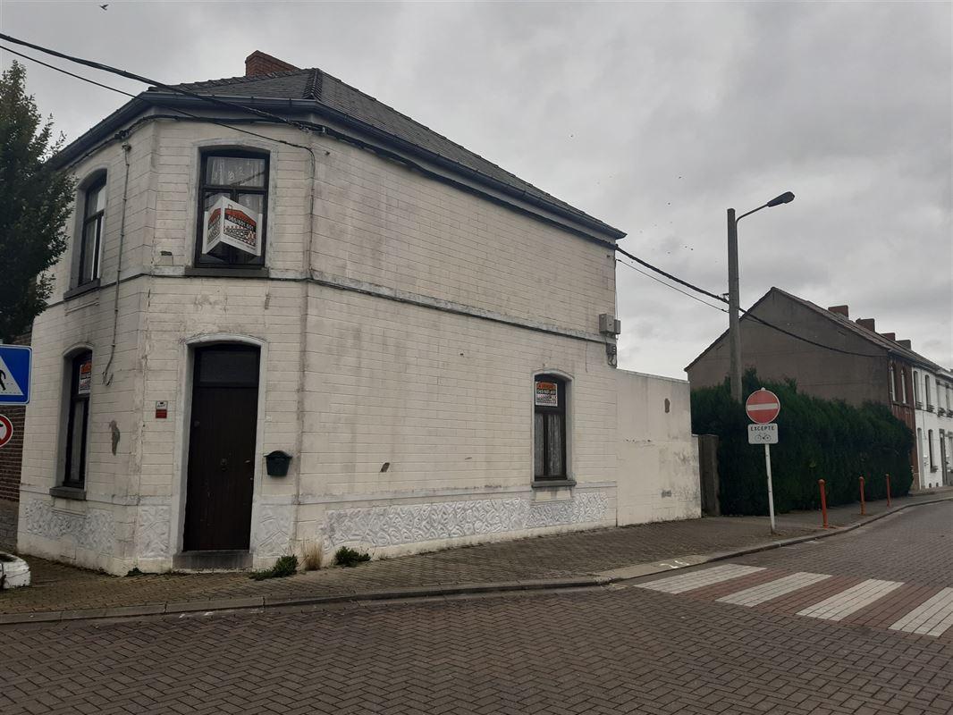 Image 12 : Maison à 7301 HORNU (Belgique) - Prix 65.000 €