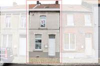 Image 1 : Maison à 7012 JEMAPPES (Belgique) - Prix 59.000 €