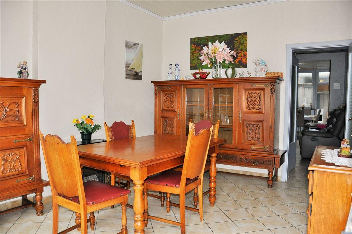 Image 2 : Maison à 7012 JEMAPPES (Belgique) - Prix 59.000 €