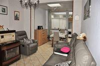 Image 3 : Maison à 7012 JEMAPPES (Belgique) - Prix 59.000 €