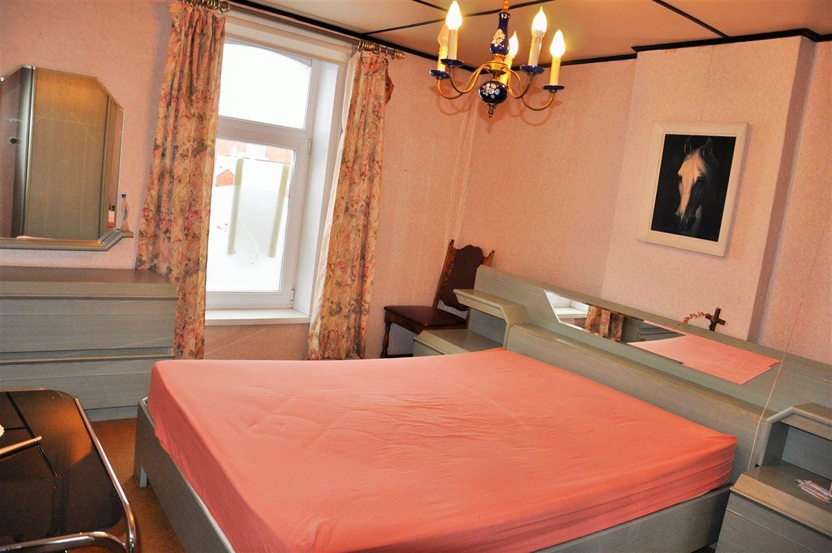 Image 4 : Maison à 7012 JEMAPPES (Belgique) - Prix 59.000 €