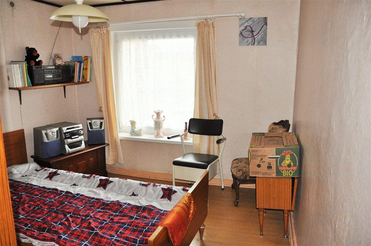 Image 5 : Maison à 7012 JEMAPPES (Belgique) - Prix 59.000 €