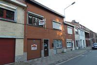 Image 1 : Maison à 7390 QUAREGNON (Belgique) - Prix 145.000 €