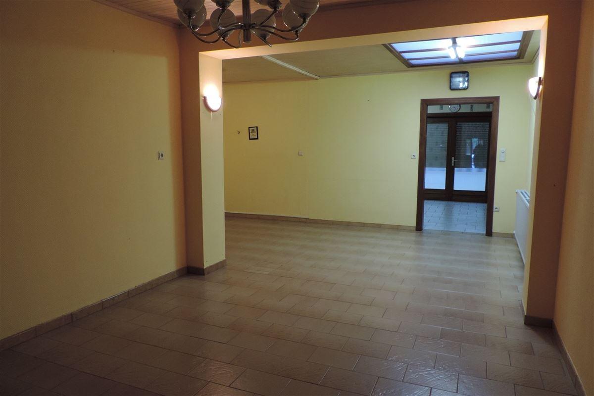 Image 2 : Maison à 7390 QUAREGNON (Belgique) - Prix 145.000 €