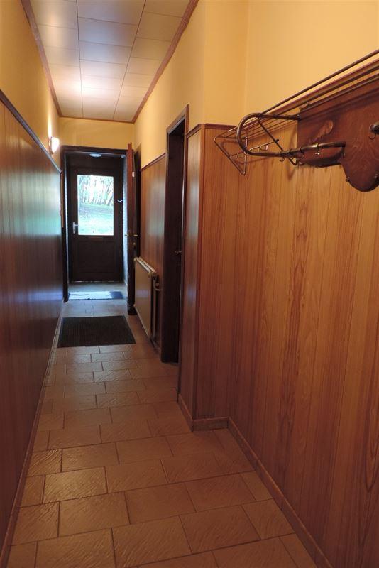 Image 3 : Maison à 7390 QUAREGNON (Belgique) - Prix 145.000 €