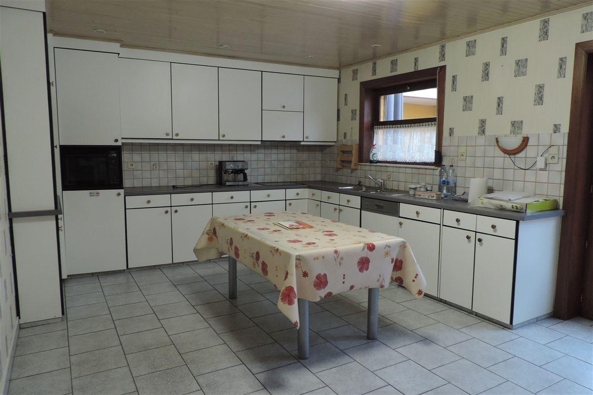 Image 5 : Maison à 7390 QUAREGNON (Belgique) - Prix 145.000 €