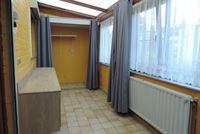 Image 6 : Maison à 7390 QUAREGNON (Belgique) - Prix 145.000 €