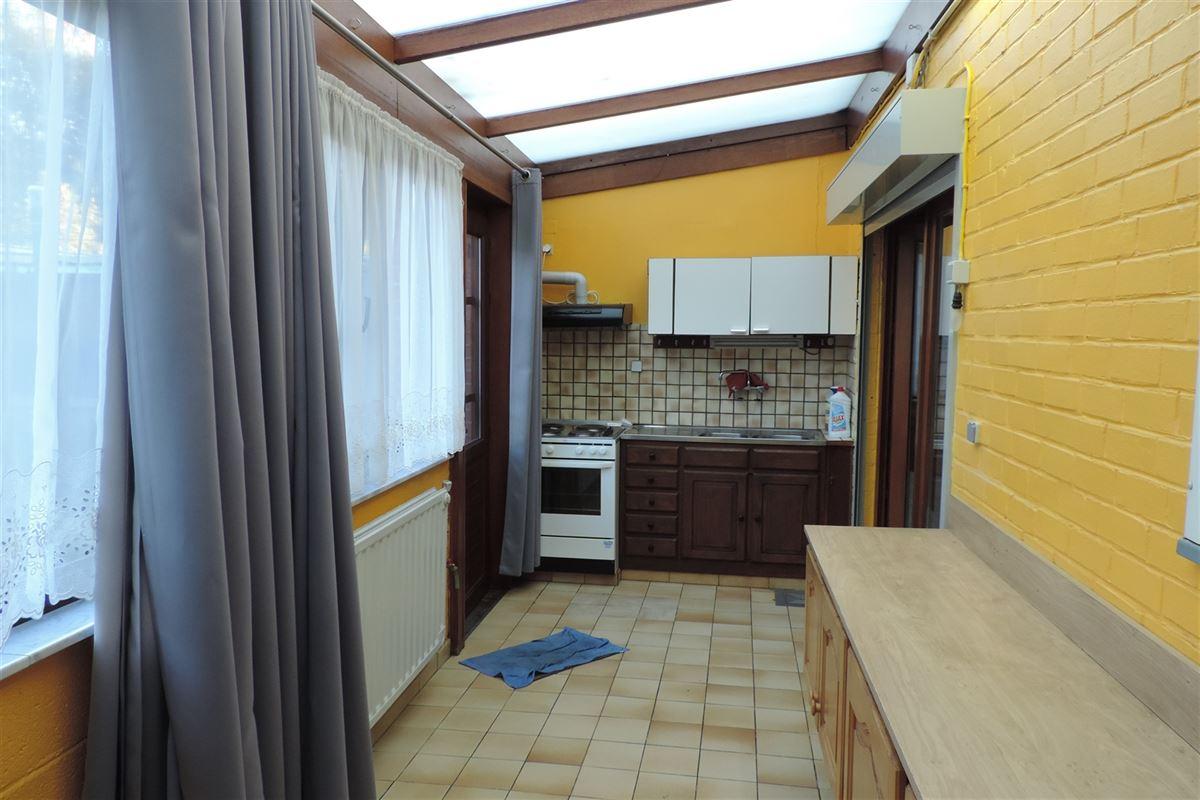 Image 7 : Maison à 7390 QUAREGNON (Belgique) - Prix 145.000 €