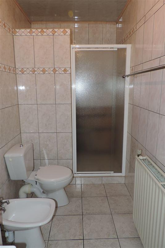 Image 9 : Maison à 7390 QUAREGNON (Belgique) - Prix 145.000 €