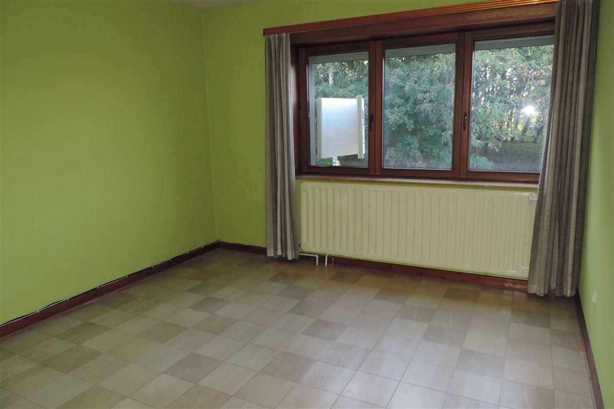 Image 11 : Maison à 7390 QUAREGNON (Belgique) - Prix 145.000 €