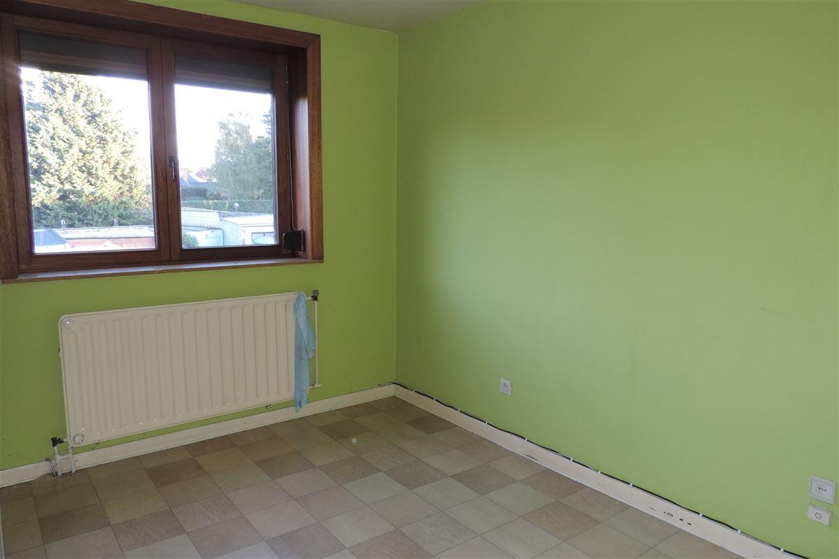 Image 12 : Maison à 7390 QUAREGNON (Belgique) - Prix 145.000 €