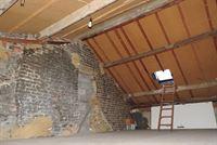 Image 13 : Maison à 7390 QUAREGNON (Belgique) - Prix 145.000 €