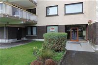 Image 1 : Appartement à 7000 MONS (Belgique) - Prix 620 €