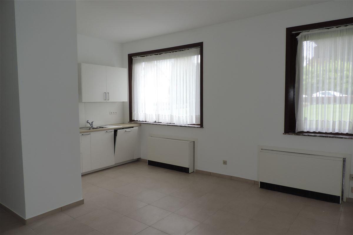 Image 3 : Appartement à 7000 MONS (Belgique) - Prix 620 €