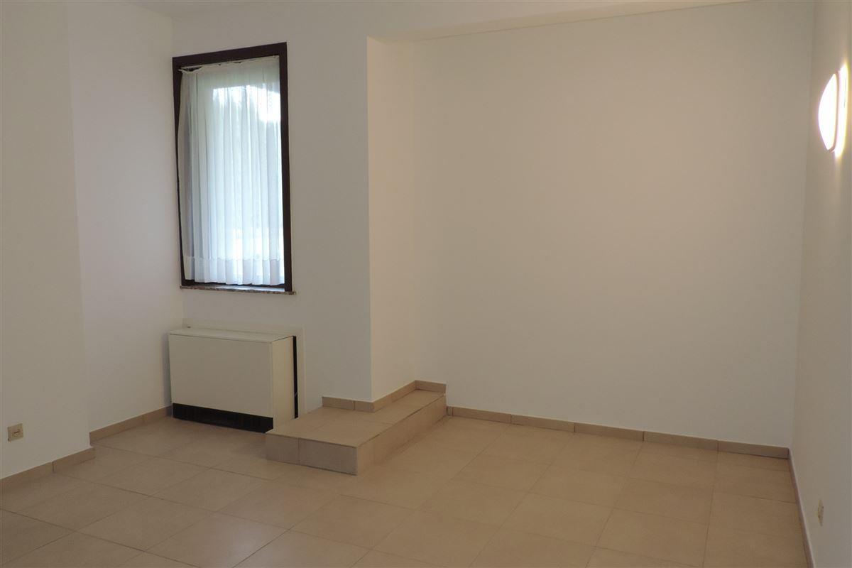 Image 4 : Appartement à 7000 MONS (Belgique) - Prix 620 €