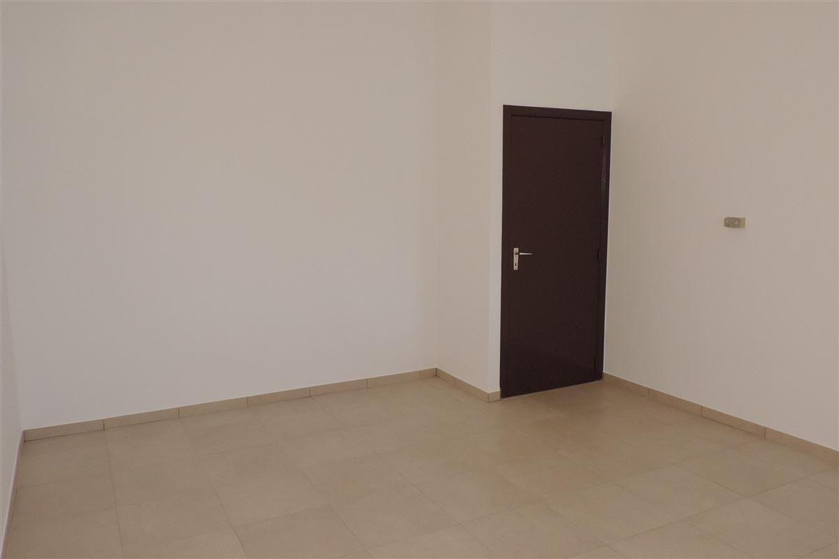 Image 5 : Appartement à 7000 MONS (Belgique) - Prix 620 €