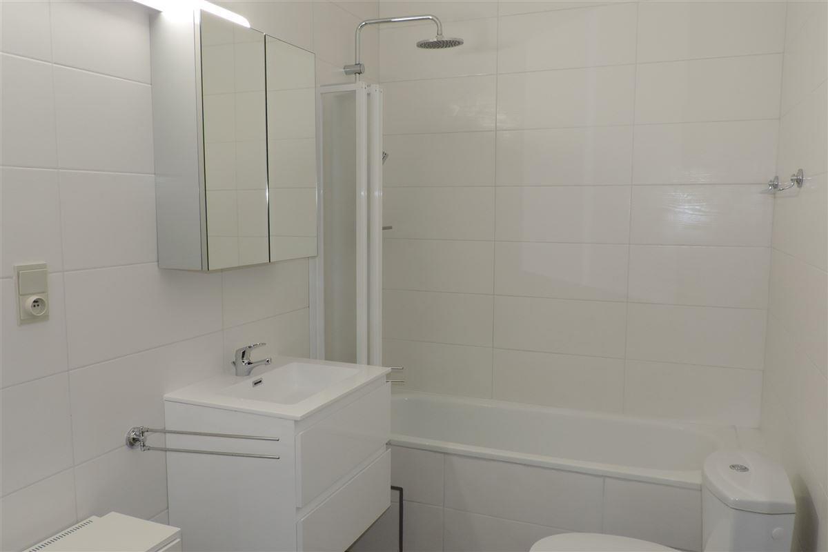 Image 6 : Appartement à 7000 MONS (Belgique) - Prix 620 €