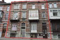 Image 2 : Maison à 7000 MONS (Belgique) - Prix 500.000 €