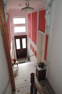 Image 3 : Maison à 7000 MONS (Belgique) - Prix 500.000 €