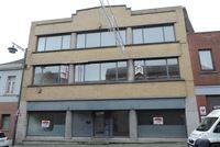 Image 1 : Immeuble à 7012 JEMAPPES (Belgique) - Prix 80.000 €