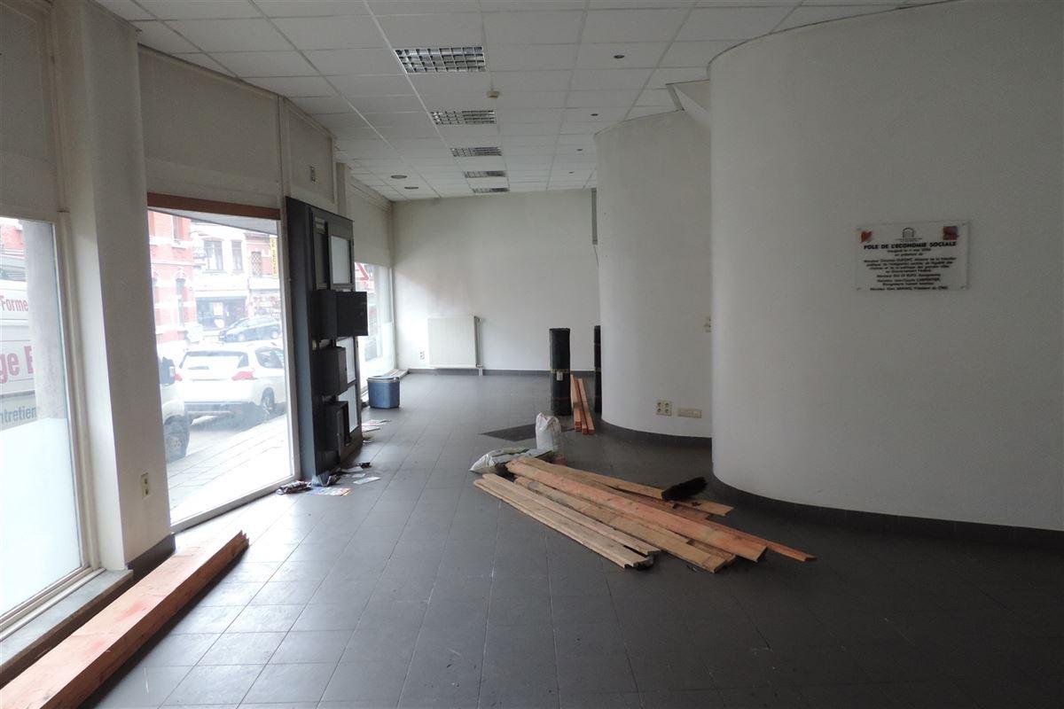 Image 2 : Immeuble à 7012 JEMAPPES (Belgique) - Prix 80.000 €