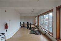 Image 3 : Immeuble à 7012 JEMAPPES (Belgique) - Prix 80.000 €