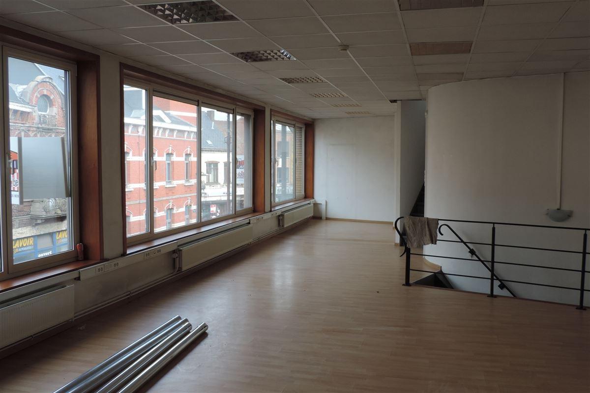 Image 4 : Immeuble à 7012 JEMAPPES (Belgique) - Prix 80.000 €