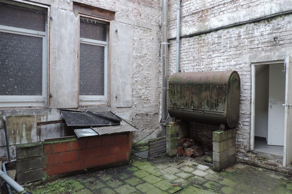 Image 5 : Immeuble à 7012 JEMAPPES (Belgique) - Prix 80.000 €