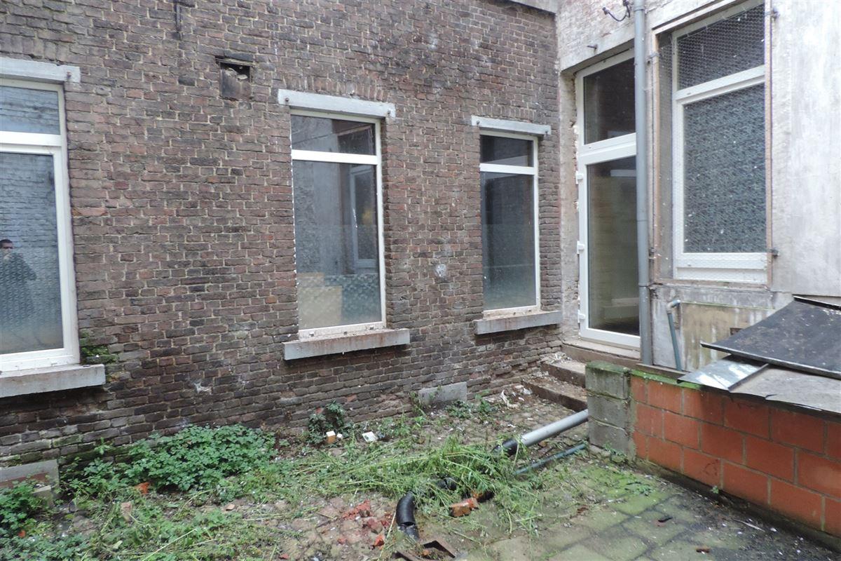 Image 6 : Immeuble à 7012 JEMAPPES (Belgique) - Prix 80.000 €