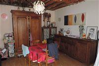 Image 3 : Maison à 7034 OBOURG (Belgique) - Prix 60.000 €