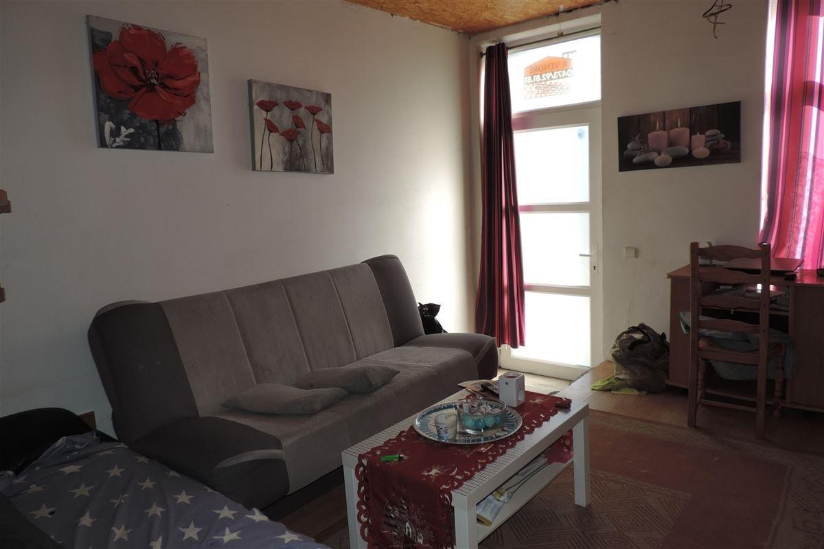 Image 4 : Maison à 7034 OBOURG (Belgique) - Prix 60.000 €