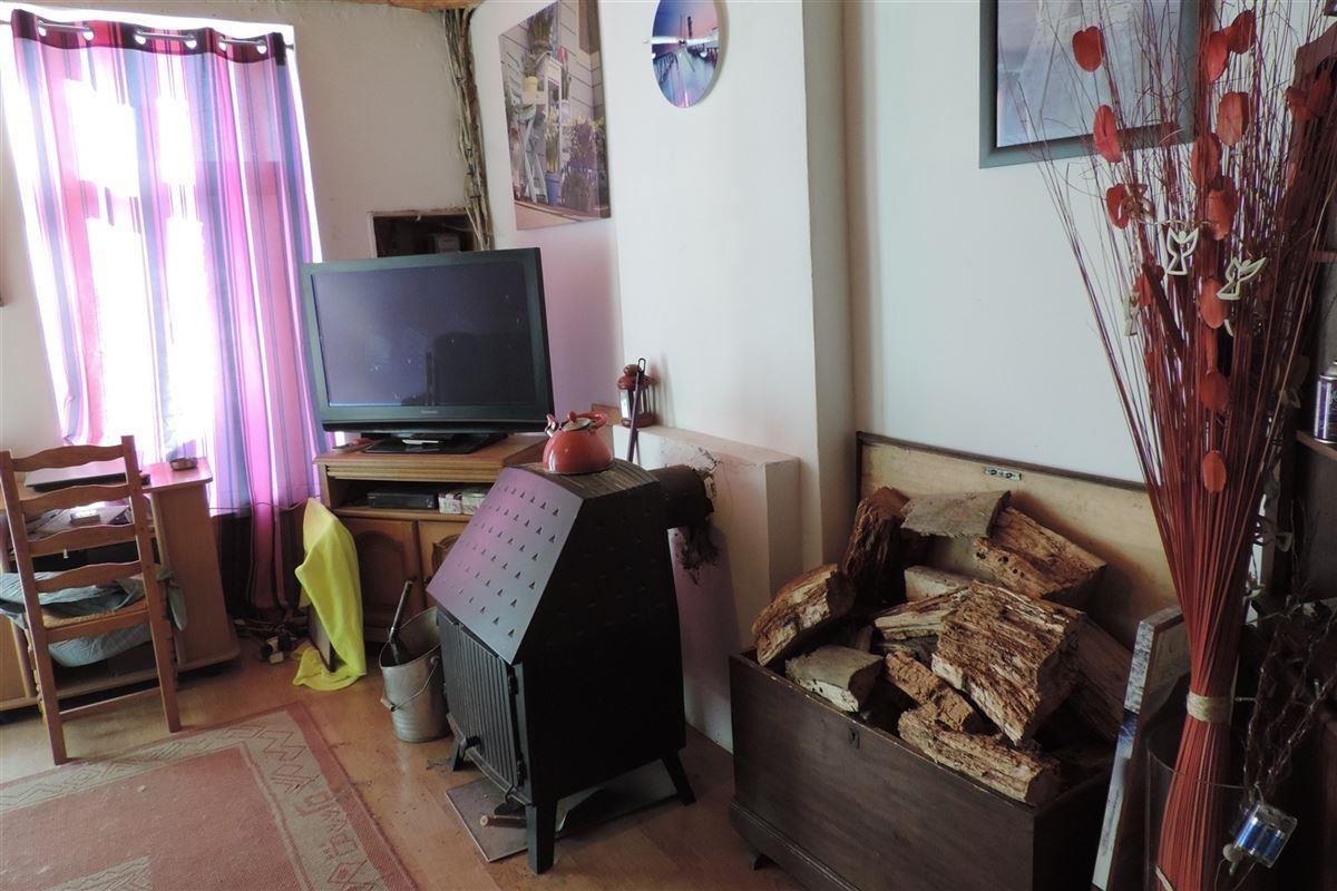 Image 5 : Maison à 7034 OBOURG (Belgique) - Prix 60.000 €