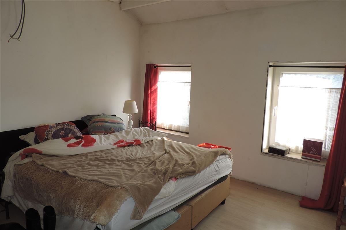 Image 6 : Maison à 7034 OBOURG (Belgique) - Prix 60.000 €
