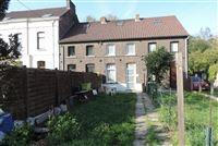 Image 13 : Maison à 7034 OBOURG (Belgique) - Prix 60.000 €