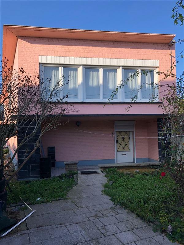 Image 1 : Maison à 7860 LESSINES (Belgique) - Prix 115.000 €