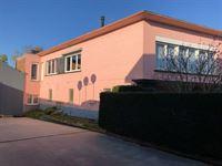 Image 3 : Maison à 7860 LESSINES (Belgique) - Prix 115.000 €