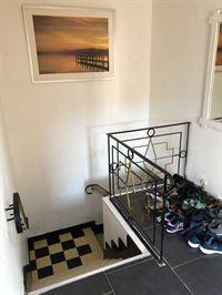 Image 4 : Maison à 7860 LESSINES (Belgique) - Prix 115.000 €