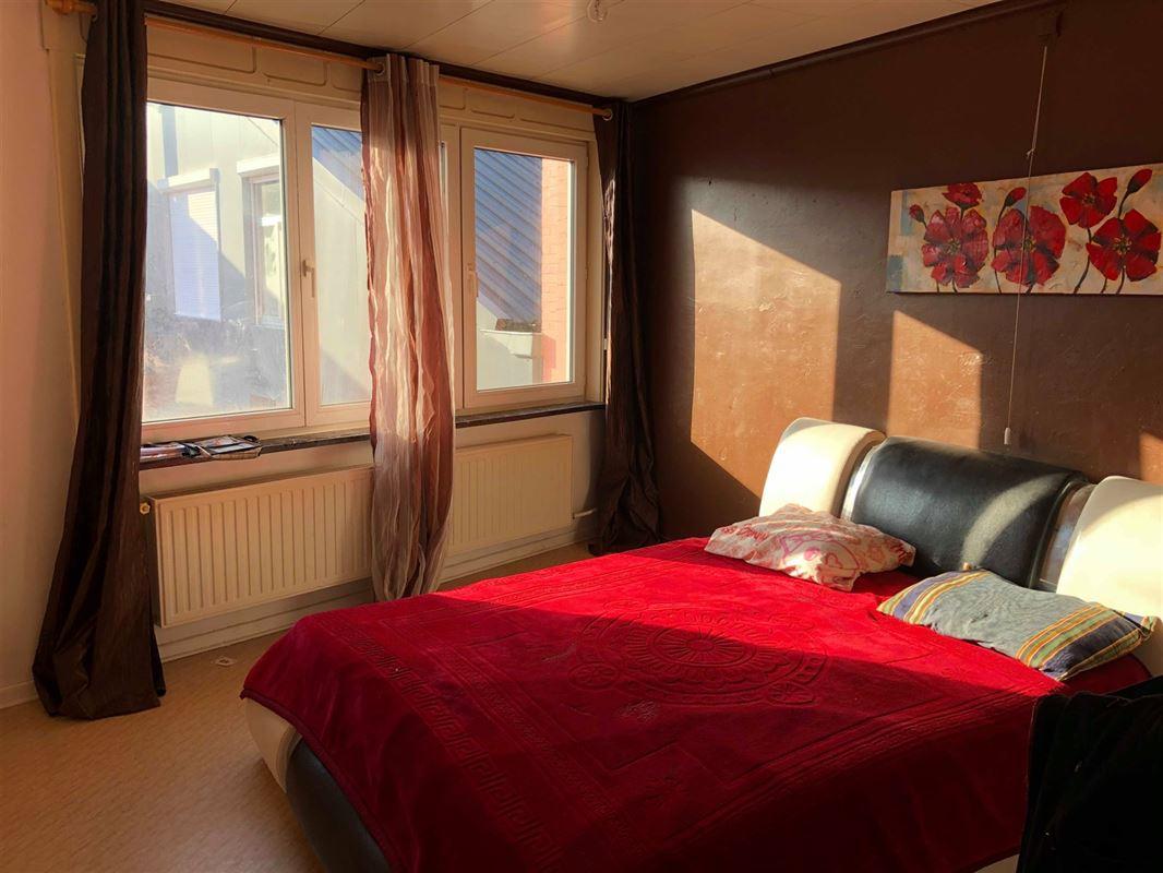 Image 10 : Maison à 7860 LESSINES (Belgique) - Prix 115.000 €