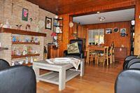 Image 3 : Maison à 7011 MONS (Belgique) - Prix 115.000 €