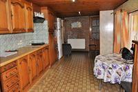 Image 4 : Maison à 7011 MONS (Belgique) - Prix 115.000 €