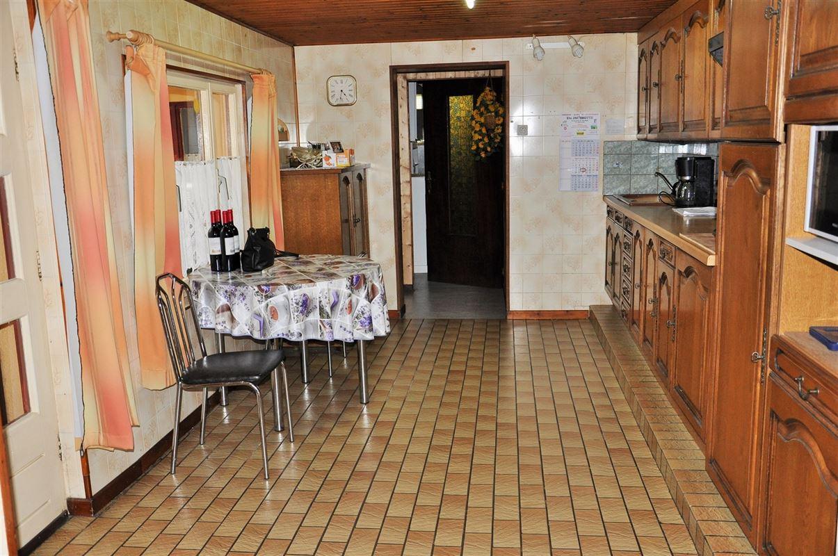 Image 5 : Maison à 7011 MONS (Belgique) - Prix 115.000 €