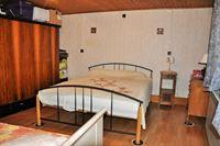 Image 6 : Maison à 7011 MONS (Belgique) - Prix 115.000 €