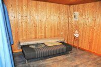 Image 7 : Maison à 7011 MONS (Belgique) - Prix 115.000 €