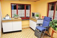 Image 8 : Maison à 7011 MONS (Belgique) - Prix 115.000 €
