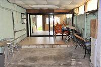 Image 9 : Maison à 7011 MONS (Belgique) - Prix 115.000 €