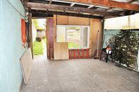 Image 10 : Maison à 7011 MONS (Belgique) - Prix 115.000 €
