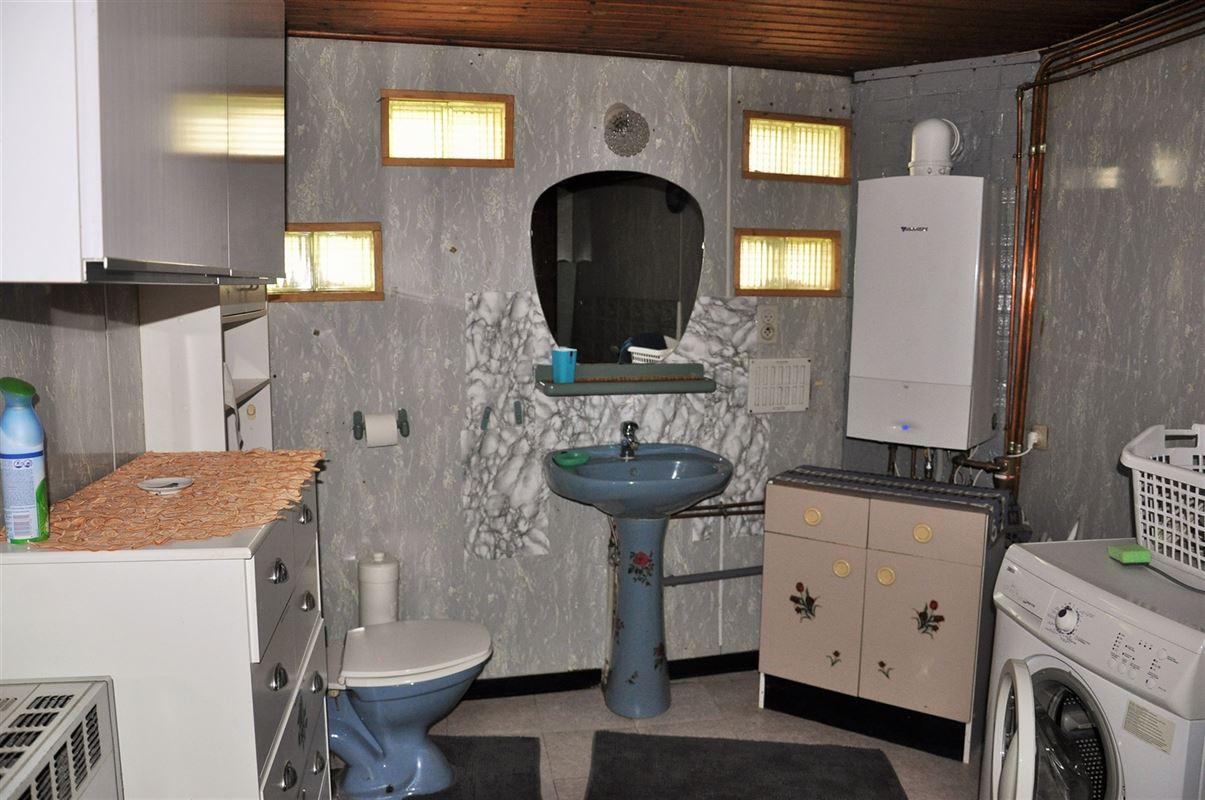 Image 12 : Maison à 7011 MONS (Belgique) - Prix 115.000 €
